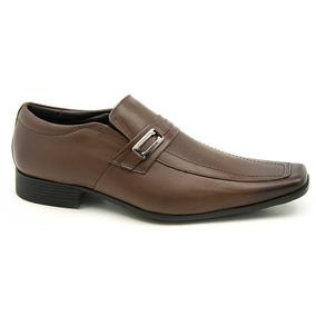 307c9d9a57 Sapatos Sociais Masculino Ferricelli - Sapatos Sociais e Mocassins no  Mercado Livre Brasil