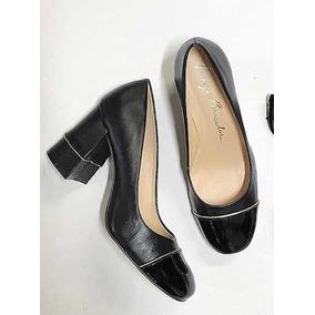 a611f1707e Sapatilha Tipo Scarpin Sem Salto - Sapatos em Santa Catarina no ...