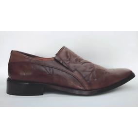 c2eed0d0be Sapato Masculino Di Pollini Com Sapatos Casuais - Calçados