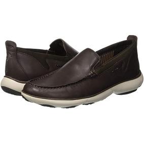 ccd4d9b45 Sapatos De Marcas Famosas Masculino - Sapatos no Mercado Livre Brasil