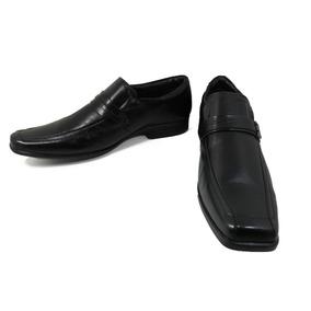 4a2b3c907 Sapato Jota Pe Ref4850 Couro Mulher - Sapatos no Mercado Livre Brasil