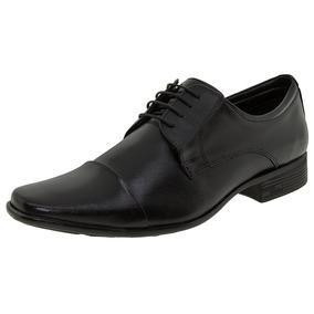 7ea157306 Sapato Jota Pe 3d Sapatos Socias Mocassins Masculino - Sapatos ...