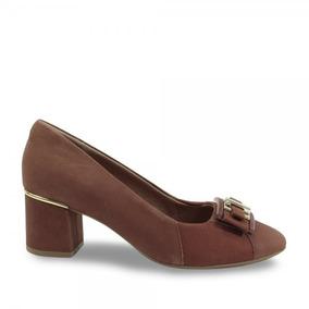 453a1c1b4 Sapato Codigo K Em Couro Sapatos Sociais Usaflex - Sapatos no Mercado Livre  Brasil