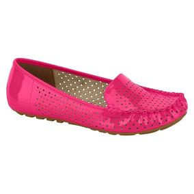 b494097f0 Sapatos Com Furos no Mercado Livre Brasil