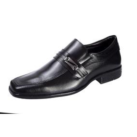 90d07c980 Sapato Vulcabras 752 Tamanho 42 - Sapatos 42 para Masculino no ...