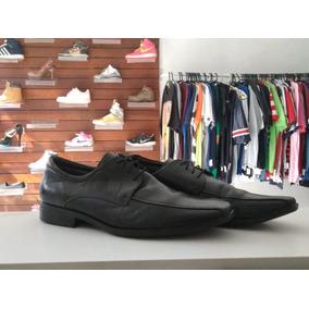 541dad59f Sapato Social Masculino Usado 44 - Sapatos para Masculino