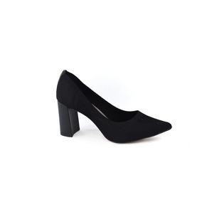 bcdaba5b3 Calça Cota De Malha - Sapatos no Mercado Livre Brasil