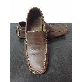 e386c9537 Mocassim Cns Feminino Melissa - Sapatos para Masculino no Mercado ...