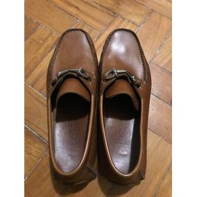 bcd4183024daf Sapato Salvatore Ferragamo Sapatos Sociais Masculino - Sapatos no ...