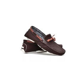 369adf669 Camillo Lellis Masculino - Sapatos no Mercado Livre Brasil