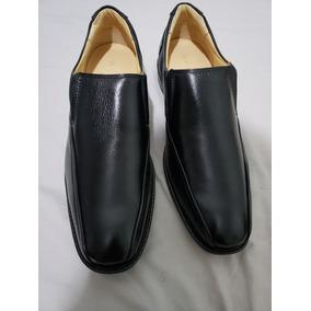 9e7b698e1f Sapato Masculino Novo Di Pollini Sapatos Masculinos no Mercado Livre Brasil