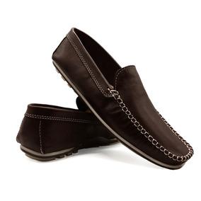 b567ea2bd Marimba Adams - Sapatos para Masculino no Mercado Livre Brasil