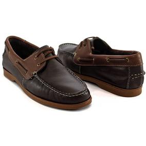 798901666 Dockside Rogerio Melo Mr Sider - Sapatos no Mercado Livre Brasil