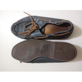 fbe8162a09 Sapato Docksides Sebago Melhor Marca - Sapatos Sociais e Mocassins ...