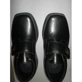 781ec52c6 Lojas Besni Sapatos Meninos Sociais Outras Marcas - Sapatos no ...