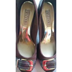 da5c8b7ed2 Lindo Sapato Kouros Marrom N Sapatos Sociais Masculino - Sapatos ...
