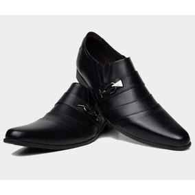4cfff7c298 Privalia Sapatos - Sapatos Sociais e Mocassins Preto em Rio Grande ...