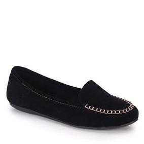 1834b18130 Sapato Mocassim Feminino Numero 37 Azaleia - Sapatos no Mercado Livre Brasil