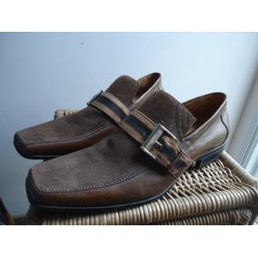 d0e77e1e6 Sapatos Corello Birello Pietro Spinelli 35,00 Cada Masculino ...