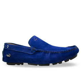 265c13ac7d0e0 Mocassim Da Lacoste Masculino Mocassins - Sapatos Sociais e ...