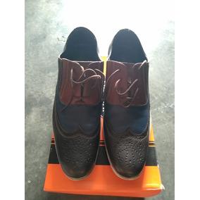 33ff572d3 Sapatos Rogério Melo no Mercado Livre Brasil