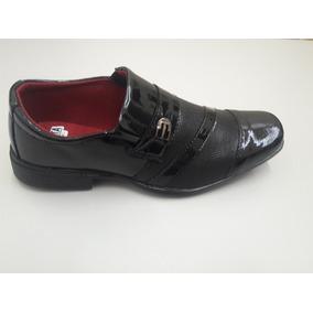 69564eccec9 Sapatos Da Mr Cat Antigos Masculino - Calçados