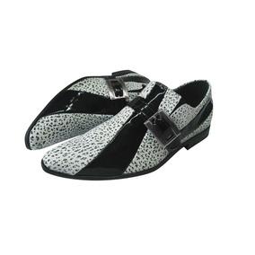 0cc656d1b Sapato Social Branco Sapatos Sociais Masculino - Sapatos Sociais e ...