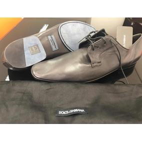 f067c6752d Sapato Social Loui Vuitton - Sapatos para Masculino no Mercado Livre ...
