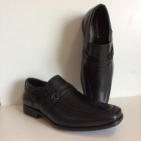 7d5b1afd1 Sapatos Sociais Masculino Ferricelli - Sapatos Sociais e Mocassins no  Mercado Livre Brasil
