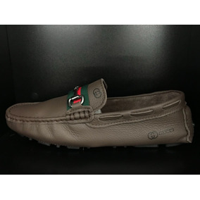e95e0a1764 Sapato Mocassim Inspired Gucci Lindos - Sapatos Sociais e Mocassins ...
