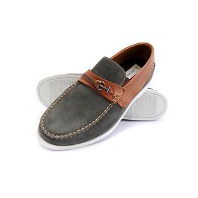 3e51ae1802 Sapato Social Masculino Sola Couro - Sapatos Sociais para Masculino ...