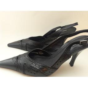 50295e571 Super Bazar! Sapato Social! Lindo, Semi Novo! Arezzo - Sapatos no ...