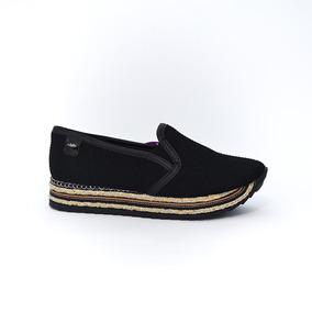 ff233be4ea Fabrica De Sapatilhas Em Goiania Feminino Mocassins Dakota - Sapatos ...