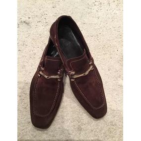 d35ee18e84 Sapato Docksides Sebago Melhor Marca Homem Sapatos Masculino ...