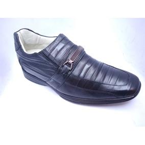95bec7efc Sapato Social Masculino Alcalay - Sapatos no Mercado Livre Brasil