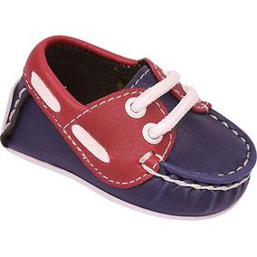 9839bdcc76 Mocassim Azul Marinho Bebe - Calçados