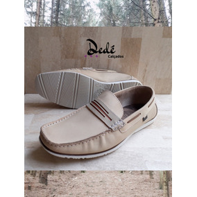 a7392c750238 Sapato Oxto Sapatos Socias Mocassins - Sapatos Sociais e Mocassins ...