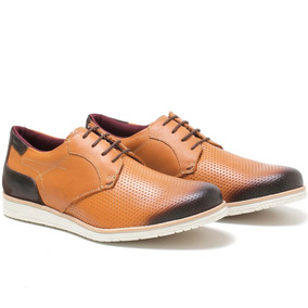 cfe812a1dcc Sapato Italiano Magaglio - Sapatos Vermelho no Mercado Livre Brasil
