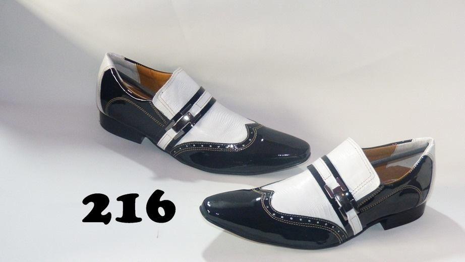 e5145152b0 sapatos sociais modelos italianos. Carregando zoom.