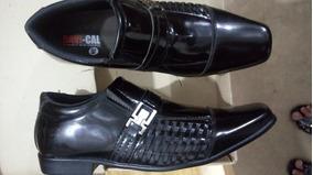 b206c29d3 Sapato Social Infantil Menino Masculino Papatos 504600 28/36. 5 vendidos -  São Paulo · Sapatos Social Couro Lancamento