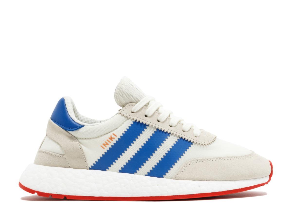 eb8265ac734 sapatos tênis adidas iniki runner boost fotos reais c  caixa. Carregando  zoom.