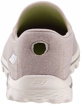 42cfdd49f8d Sapato tênis Skechers Go Walk 2 Super Sock Ideal P caminhada - R ...