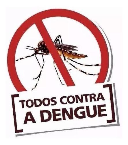 sapinho luminária pega mosquito armadilha pernilongo abajur