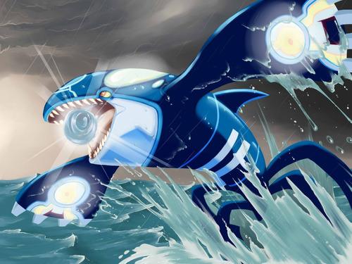 sapphire nintendo 3ds pokémon: alpha