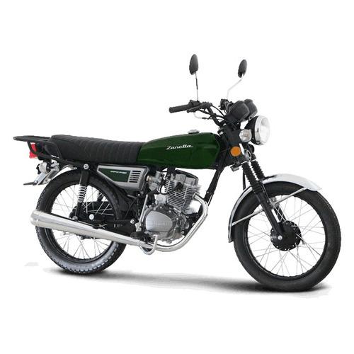sapucai motos moto zanella