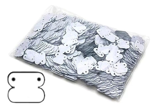 saquinho de veludo ( m ) e (g) para jóias 170 und. + brinde