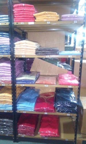saquito sweater abotonado debe indicar antes color y medida