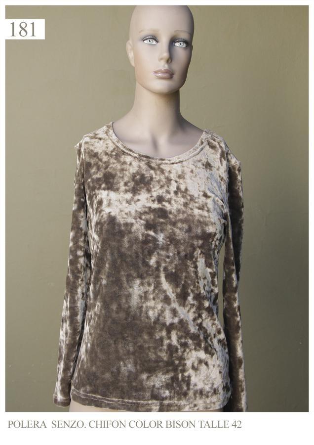 saco saquito sweater chaleco mujer feria americana marrón. Cargando zoom... saquito  sweater chaleco mujer. Cargando zoom. e58a01db1685