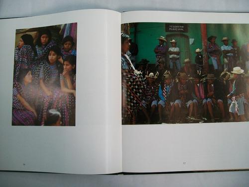 sara facio - m.c. orive - asturias actos de fe en guatemala