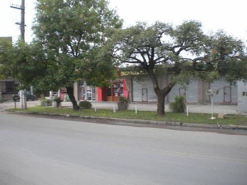sara maqueda esq. ruta 26 6800 - del viso, pilar - locales a la calle - alquiler